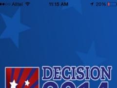 Before You Vote 1.0 Screenshot