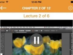 Begin With Adobe Illustrator Edition for Beginners 1.0 Screenshot