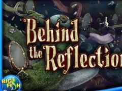Behind the Reflection 1.0.0 Screenshot