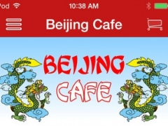 Beijing Cafe Miami 3.3.7 Screenshot