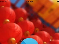 Beijing Premium | JiTT.travel City Guide & Tour Planner with Offline Maps 3.9.5 Screenshot