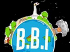 Belajar Budaya Indonesia (BBI) 1.2 Screenshot