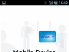 Belgacom MDP for Samsung 4.0.2.24009 Screenshot