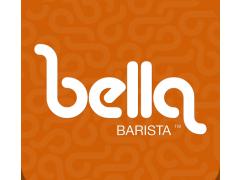 Bella Barista 4.0.1 Screenshot