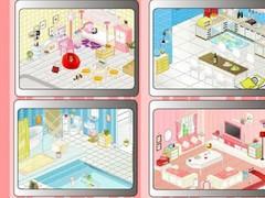 Bella's New Home 1.0 Screenshot