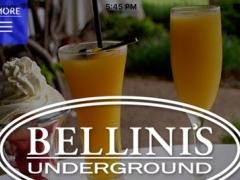 Bellini's Underground 1.0 Screenshot
