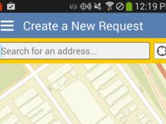 Beloit Services 1.9.1 Screenshot
