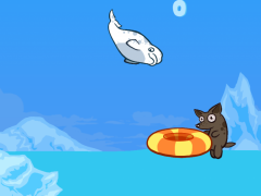 Beluga Tube 1.0 Screenshot
