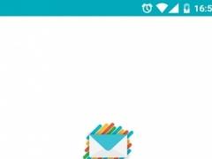 BeMail 1.4.1.52 Screenshot