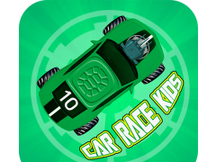 Ben Hill Climb 10 2.3.3 Screenshot