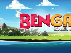 Bengali Bubble Bath: Learn Bengali 1.0 Screenshot