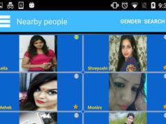 BengaliApp - Bengali Chat 3.0.6 Screenshot