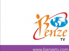 Benze Tv 1.0 Screenshot