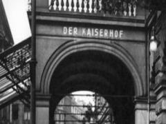 Berlin and the Nazism Lite 1.1 Screenshot