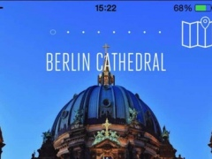Berlin Cathedral Visitor Guide 1.0.3 Screenshot