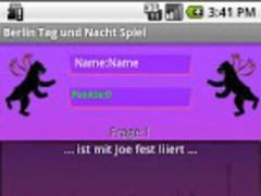 Berlin Tag und Nacht Spiel 1.1 Screenshot
