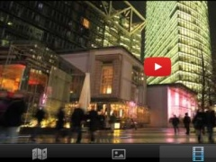 Berlin : Top 10 Tourist Attractions - Travel Guide of Best Things to See 2.0.1 Screenshot