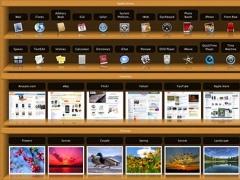 Berokyo for Mac OS X 1.35 Screenshot