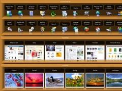 Berokyo for Windows 1.35 Screenshot