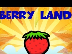 Berry Land 1.0.1 Screenshot