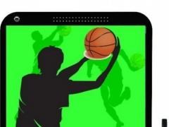 Best Basketball Games 1.00 Screenshot