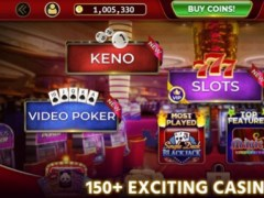 Best Bet Casino™ - Free Vegas Casino Slots 1.06 Screenshot