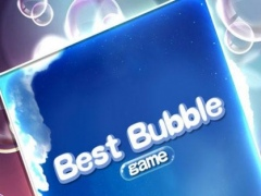 Best Bubble Game 1.0.0 Screenshot