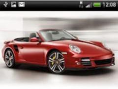 Best Car Sounds 1.6 Screenshot