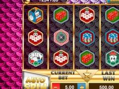 Best Casino Progressive Slots - Play Las Vegas Games 2.0 Screenshot