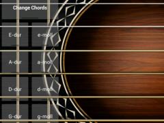 Best Classic Guitar PRO 1.3 Screenshot