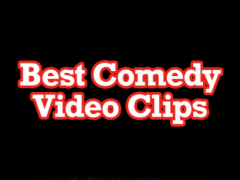 Best Comedy Video Clips 1.4 Screenshot