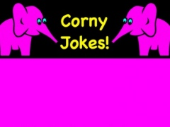 Best Corny Jokes! Silly, Funny & Clean Free Download