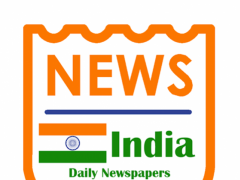 All Daily NewsPapers of India 1.0.17 Screenshot