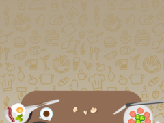 Best Delicious Recipies 1.1.6 Screenshot