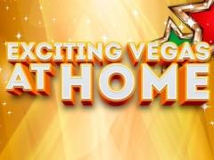 Best Double Down Casino Deluxe VEGAS 2.0 Screenshot