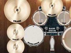 Best Drum 1.4 Screenshot