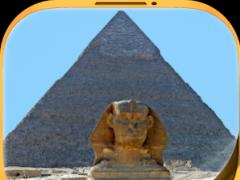 Best Egypt Wallpaper HD 1.0.4 Screenshot