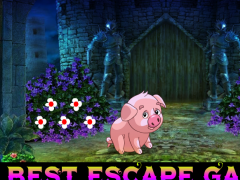 Best Escape Game 10 1.0.0 Screenshot