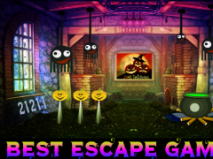 Best Escape Game-51 3.1.18 Screenshot