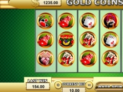 Best FaFaFa Casino Online - Free To Play 1.0 Screenshot