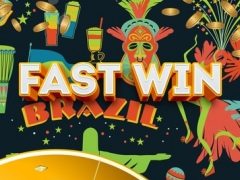 Best Fafafa Fun Game - Incredible Casino Zeus 1.0 Screenshot