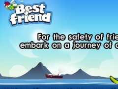 Best Friend - Save My Partner 1.1.0 Screenshot