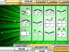 Best Grand Casino Double Up Hit it Rich 1.0 Screenshot
