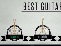 Best Guitar Pack PRO 1.3 Screenshot