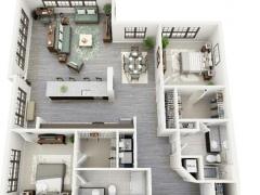 Best Home Design Idea 1.2 Screenshot