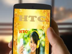 Best HTC Ringtones 3.1 Screenshot