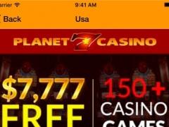 Best internet Casino reviews 1.0 Screenshot