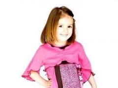 Best Kids Fashion Style 1.1 Screenshot