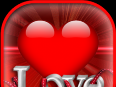Best Love Ringtones 1.3 Screenshot