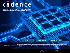 Best Match IP 1.2 Screenshot